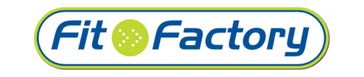 Fit Factory Eersel