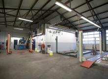 garage_huibregts_IAM-360